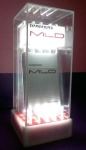 Djarum Super Mild